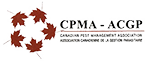 pest world canada logo