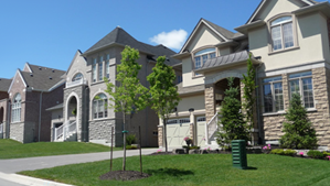 Residential Pest Contrlol Markham, Richmond Hill